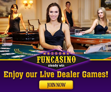 The Best Bitcoin Casino